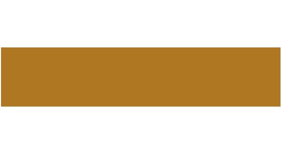 The Aiyapura Bangkok